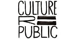 Culture Republic