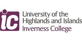 Inverness College