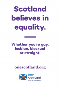 scotland_believes_in_equality_-_race_-_a4-poster-2