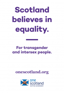 scotland_believes_in_equality_-_race_-_a4-poster-3