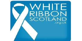White Ribbon Scotland