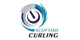 Scottish Curling