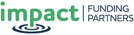 Impact Funding Partners logo