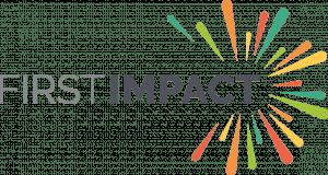 First Impact logo